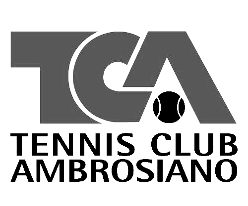 Tennis Club Ambrosiano