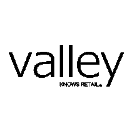 Valley Retail